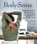 Body Sense Magazine: Summer 2020 Edition